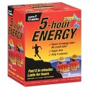 5 Hour Berry Energy Shots 2/12 pk.