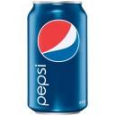 Pepsi Cola - 24 x 12 oz. cans