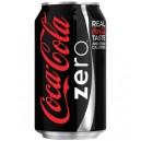 Coke Zero 32 X 12oz Cans
