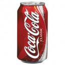 Coca-Cola® Classic - 32 X 12 oz. cans