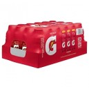 Gatorade® Fruit Punch - 24 X 20 oz. bottles