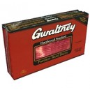 Gwaltney® Premium Sliced Bacon - 3 X 1 lb. pk