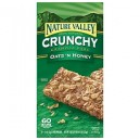 Nature Valley® Oats 'N Honey - 30 ct.