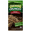 Nature Valley Crunchy Dark Chocolate - 30ct