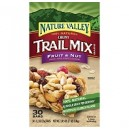 Nature Valley® Chewy Trail Mix Bars - 30 ct