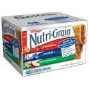 Kellogg's® Nutri-Grain® Variety Pack 48 ct
