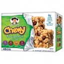 Quaker® Chewy 90 Calories Variety Pack - 48 ct.