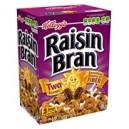 Kellogg's® Raisin Bran® - 76.5 oz.