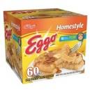 Kellogg's® Eggo® Waffles