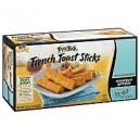 FarmRich French Toast Sticks - 52 oz.