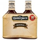 KC Masterpiece® Original BBQ Sauce - 2/45oz