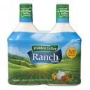 Hidden Valley® Ranch - 2/40 oz. btls.