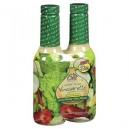 Virginia Brand Vidalia Onion Vinegarette - 2/24 oz.