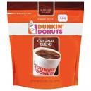 Dunkin' Donuts® Ground Coffee - 40 oz