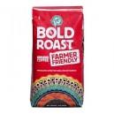 Farmer Friendly Bold Roast Coffee
