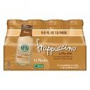 Starbucks Coffee® Frappuccino® Mocha - 12 pack