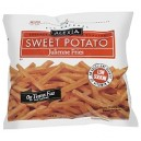 Alexia Sweet Potato® Julienne Fries - 4lb bag