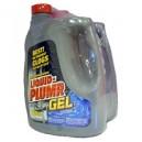 Liquid-Plumr® Gel Clog Remover - 2 x 80 oz. jugs