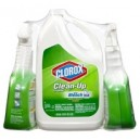 Clorox® Clean-Up® - 3 pk.