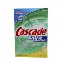 Cascade® Extra Action Powder - 11.25lb