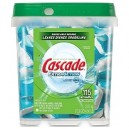 Cascade® Action Pacs™ - 115 ct.
