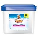 Mr. Clean® Magic Eraser Extra Power - 10 ct.