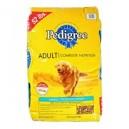Pedigree® Adult Dry Dog Food - 52 lbs.