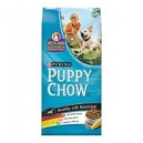 Purina® Puppy Chow® - 37.5 lbs.