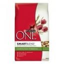 Purina ONE® Smartblend™ Lamb & Rice Formula 44lb Bag