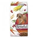 Purina® Beneful® Original - 42 lbs.