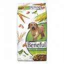 Purina® Beneful® Healthy Weight - 42 lbs