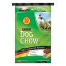 Purina® Dog Chow® - 50 lbs.