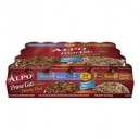 Purina® Alpo® Prime Cuts® in Gravy Wet Dog Food Variety Pack - 24/13.2 oz.