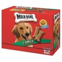 Milk-Bone® Large Dog Biscuits - 14 lbs.