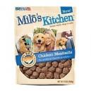 Milo's Kitchen Home Style Dog Treats - 30 ozs