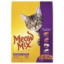 MEOW MIX ORIGINAL 18.5 LB