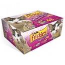 Purina® Friskies® Variety Pack - 48 ct.