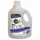 Ecos Liquid Laundry Detergent Lavender - 210 oz. - 210 loads