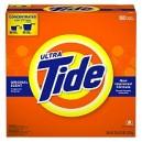 Tide Ultra Powder Original - 254 oz. - 180 loads
