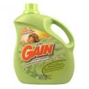 Gain® Fabric Softener Original Fresh - 129oz