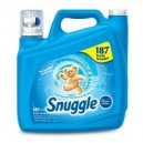 Snuggle® Blue Sparkle - 150oz