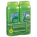 Pert® Plus Happy Medium 2 in 1 - 2/31.8oz