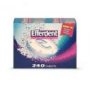 Efferdent® Denture Cleanser - 240 ct.