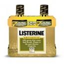 Listerine® Antiseptic - 2 pk. - 1.5L
