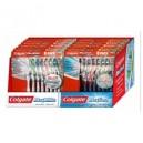 Colgate® Maxfresh Toothbrushes - 8 pk.