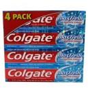 Colgate® MaxFresh Toothpaste - 4 pk. - 7.8 oz.
