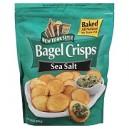 New York Style® Sea Salt Bagel Crisps®