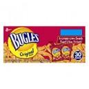 Bugles® Original Flavor - 30 ct.