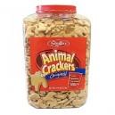 Stauffer's® Original Animal Crackers - 78 oz.