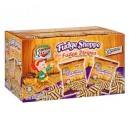 Keebler® Fudge Shoppe® - 36/2 oz. packages